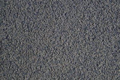 化学繊維を使用したラグ